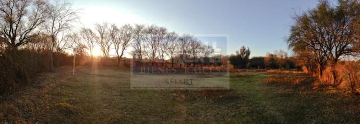 Foto de terreno habitacional en venta en countryside , san miguel de allende centro, san miguel de allende, guanajuato, 490387 No. 01