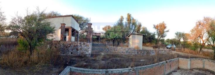 Foto de terreno habitacional en venta en countryside , san miguel de allende centro, san miguel de allende, guanajuato, 490387 No. 02