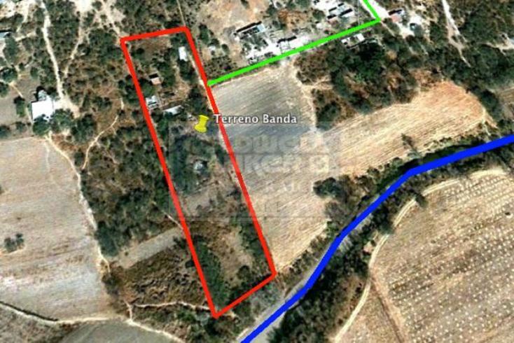 Foto de terreno habitacional en venta en countryside , san miguel de allende centro, san miguel de allende, guanajuato, 490387 No. 06
