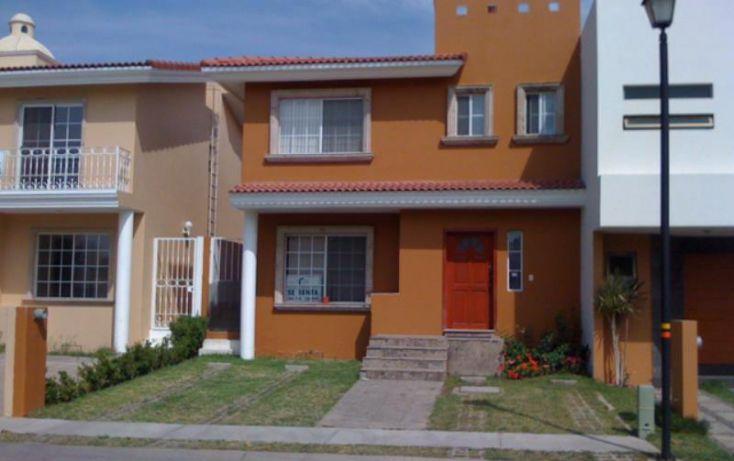 Foto de casa en renta en covadonga 256, nueva galicia residencial, tlajomulco de zúñiga, jalisco, 1224957 no 01