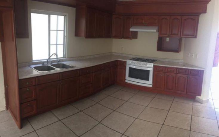 Foto de casa en renta en covadonga 256, nueva galicia residencial, tlajomulco de zúñiga, jalisco, 1224957 no 02