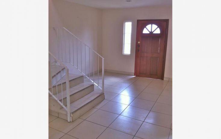 Foto de casa en renta en covadonga 256, nueva galicia residencial, tlajomulco de zúñiga, jalisco, 1224957 no 03