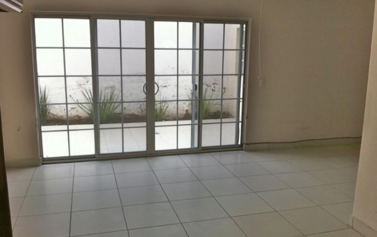 Foto de casa en renta en covadonga 256, nueva galicia residencial, tlajomulco de zúñiga, jalisco, 1224957 no 04