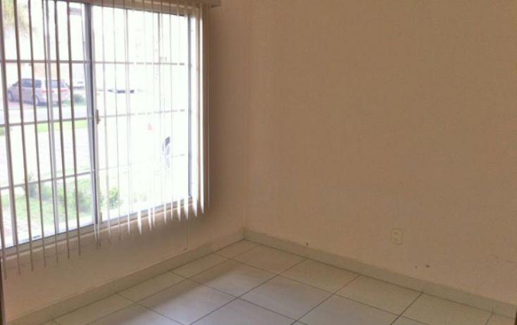 Foto de casa en renta en covadonga 256, nueva galicia residencial, tlajomulco de zúñiga, jalisco, 1224957 no 05