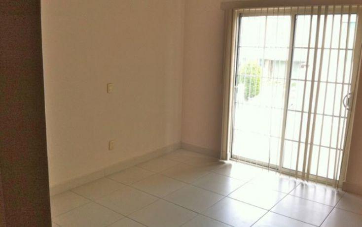Foto de casa en renta en covadonga 256, nueva galicia residencial, tlajomulco de zúñiga, jalisco, 1224957 no 06