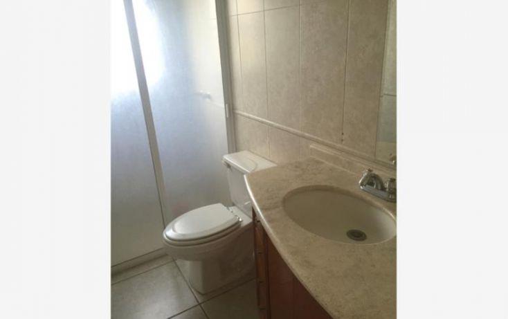 Foto de casa en renta en covadonga 256, nueva galicia residencial, tlajomulco de zúñiga, jalisco, 1224957 no 07