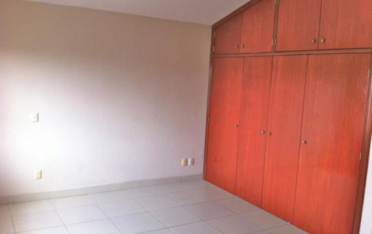 Foto de casa en renta en covadonga 256, nueva galicia residencial, tlajomulco de zúñiga, jalisco, 1224957 no 08