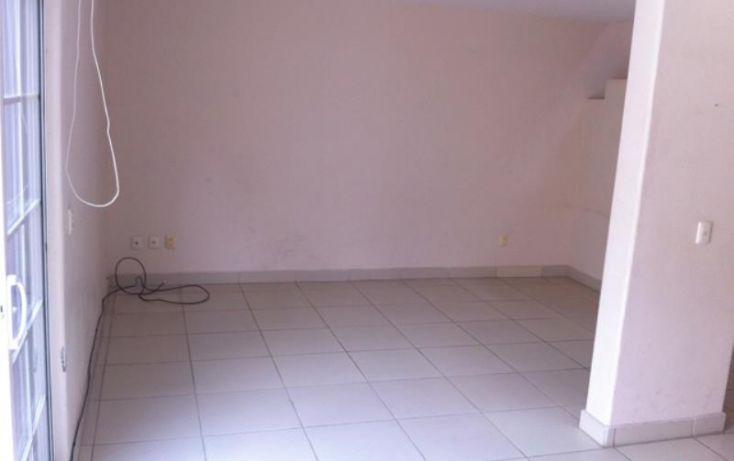 Foto de casa en renta en covadonga 256, nueva galicia residencial, tlajomulco de zúñiga, jalisco, 1224957 no 09