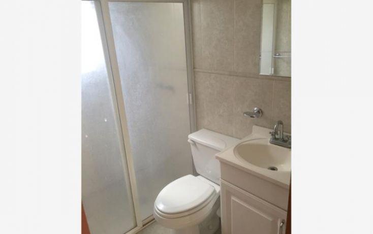 Foto de casa en renta en covadonga 256, nueva galicia residencial, tlajomulco de zúñiga, jalisco, 1224957 no 10