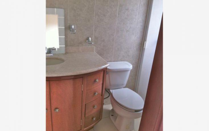 Foto de casa en renta en covadonga 256, nueva galicia residencial, tlajomulco de zúñiga, jalisco, 1224957 no 11