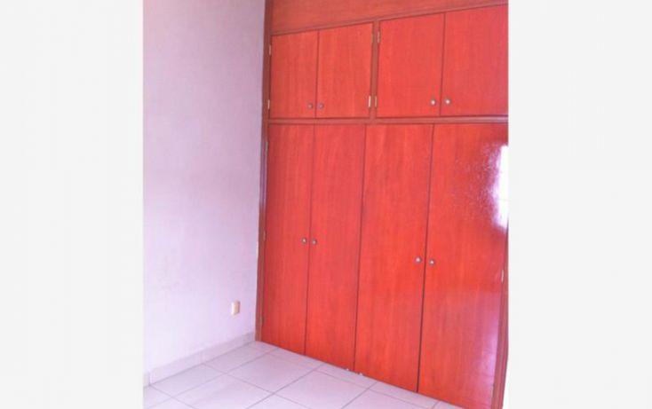 Foto de casa en renta en covadonga 256, nueva galicia residencial, tlajomulco de zúñiga, jalisco, 1224957 no 12