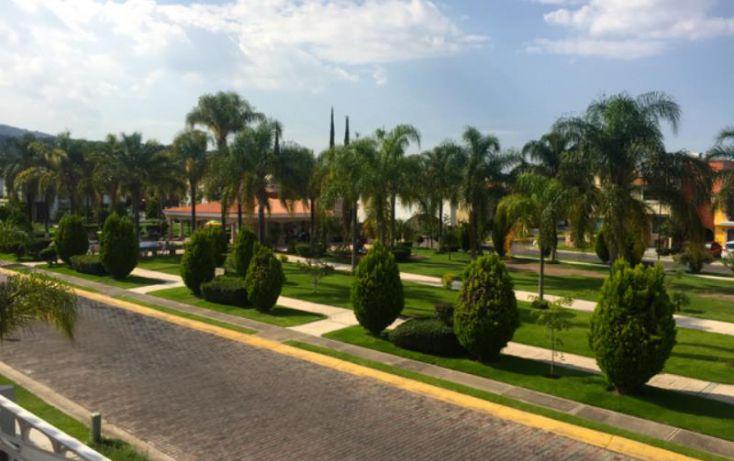 Foto de casa en renta en covadonga 256, nueva galicia residencial, tlajomulco de zúñiga, jalisco, 1224957 no 13