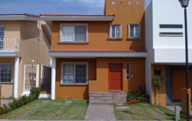 Foto de casa en renta en covadonga 256, nueva galicia residencial, tlajomulco de zúñiga, jalisco, 1224957 no 14