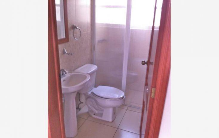 Foto de casa en renta en covadonga 256, nueva galicia residencial, tlajomulco de zúñiga, jalisco, 1224957 no 15