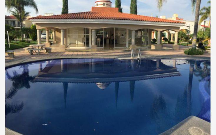 Foto de casa en renta en covadonga 256, nueva galicia residencial, tlajomulco de zúñiga, jalisco, 1224957 no 16