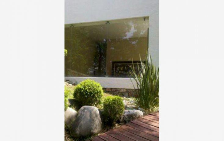 Foto de casa en venta en covadonga, cola de caballo, santiago, nuevo león, 1708760 no 01