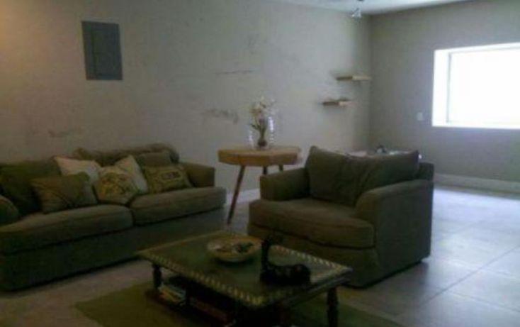 Foto de casa en venta en covadonga, cola de caballo, santiago, nuevo león, 1708760 no 04