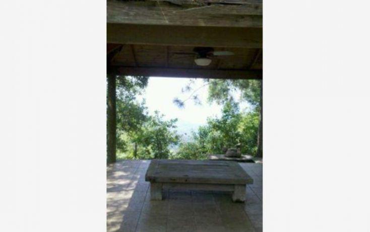 Foto de casa en venta en covadonga, cola de caballo, santiago, nuevo león, 1708760 no 06