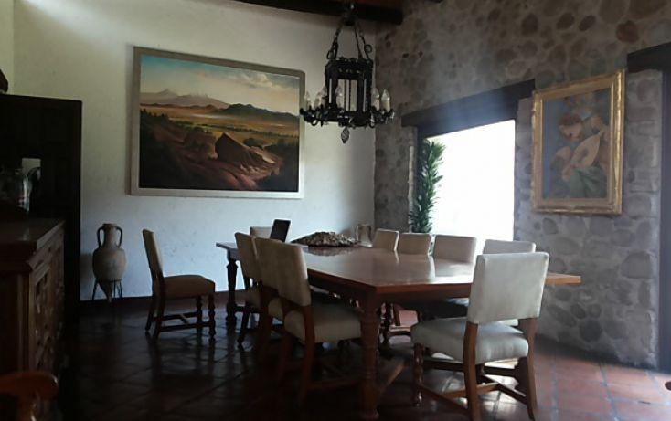 Foto de casa en venta en, cove, álvaro obregón, df, 1632285 no 04