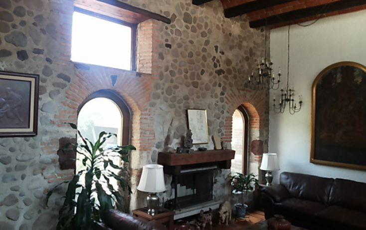 Foto de casa en venta en, cove, álvaro obregón, df, 1632285 no 05