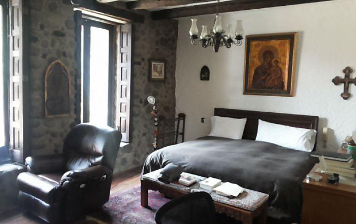 Foto de casa en venta en, cove, álvaro obregón, df, 1632285 no 09