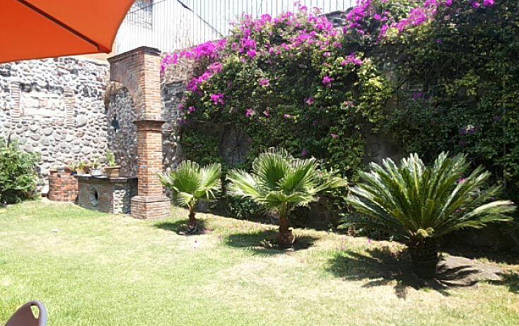 Foto de casa en venta en, cove, álvaro obregón, df, 1632285 no 13