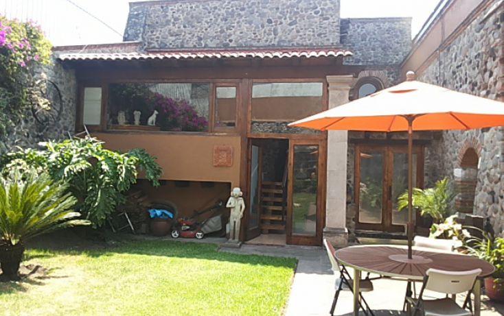 Foto de casa en venta en, cove, álvaro obregón, df, 1632285 no 15