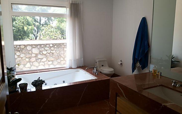 Foto de casa en venta en, cove, álvaro obregón, df, 1632285 no 19