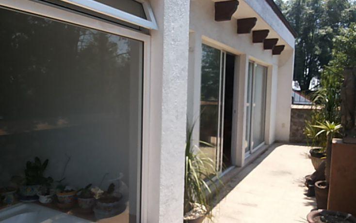 Foto de casa en venta en, cove, álvaro obregón, df, 1632285 no 20