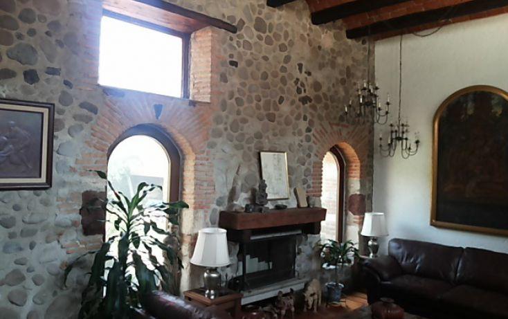 Foto de casa en renta en, cove, álvaro obregón, df, 1834862 no 05
