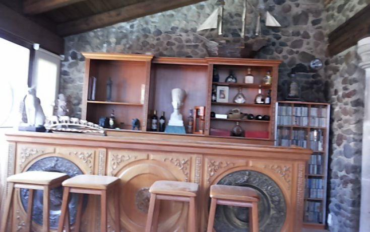 Foto de casa en renta en, cove, álvaro obregón, df, 1834862 no 16