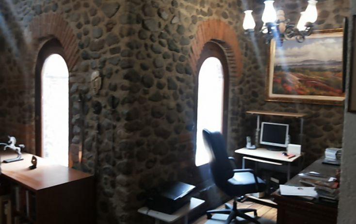 Foto de casa en renta en, cove, álvaro obregón, df, 1834862 no 17