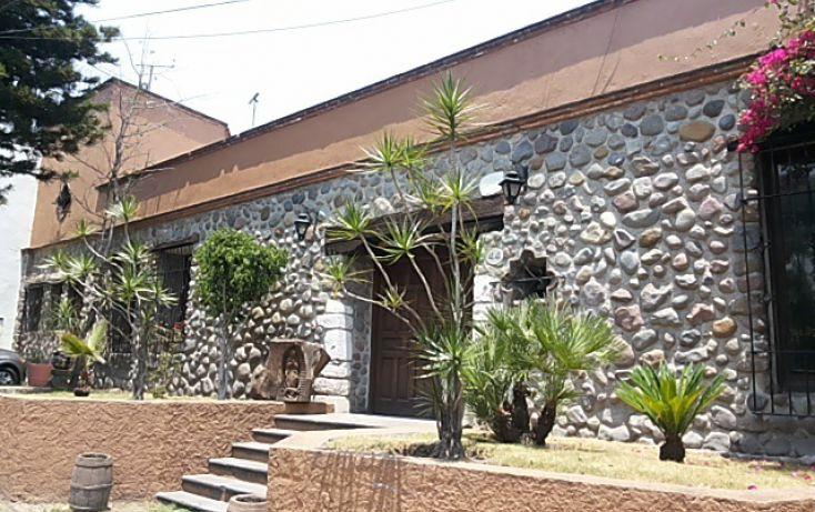 Foto de casa en renta en, cove, álvaro obregón, df, 1834862 no 22
