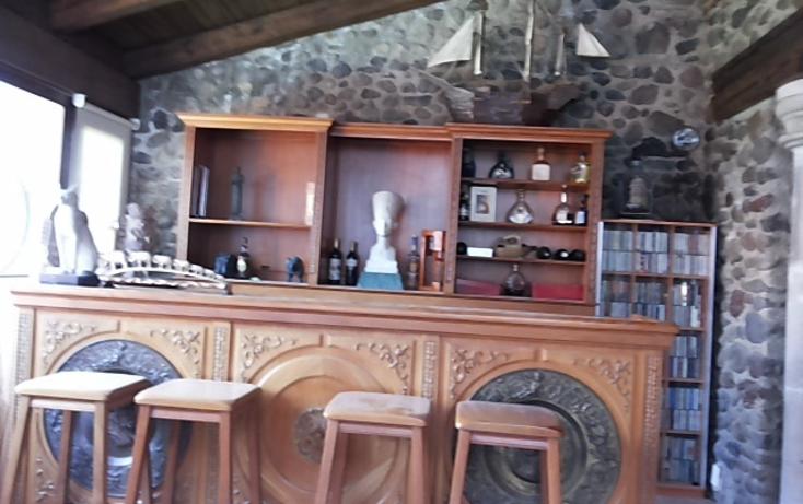 Foto de casa en venta en  , cove, ?lvaro obreg?n, distrito federal, 1632285 No. 16