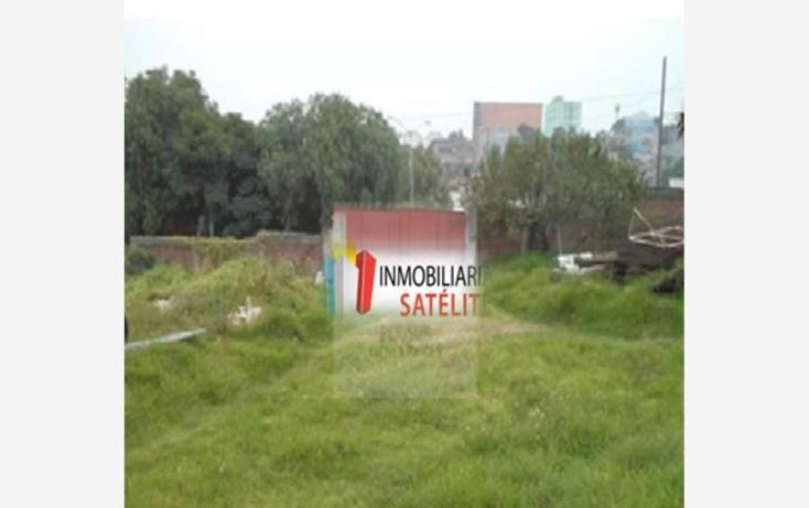 Foto de terreno comercial en venta en  , cove, ?lvaro obreg?n, distrito federal, 1673898 No. 01