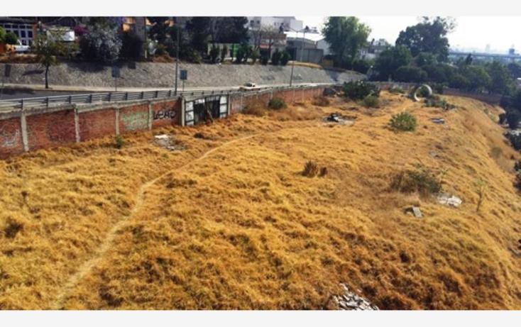 Foto de terreno comercial en venta en  , cove, ?lvaro obreg?n, distrito federal, 1673898 No. 02