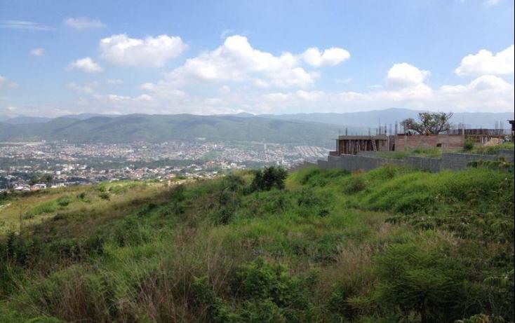 Foto de terreno habitacional en venta en coyatoc, terán, tuxtla gutiérrez, chiapas, 559067 no 02
