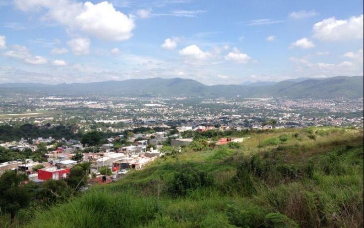 Foto de terreno habitacional en venta en coyatoc, terán, tuxtla gutiérrez, chiapas, 559067 no 04