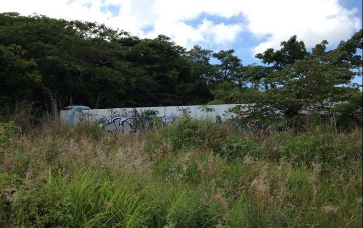 Foto de terreno habitacional en venta en coyatoc, terán, tuxtla gutiérrez, chiapas, 559067 no 06
