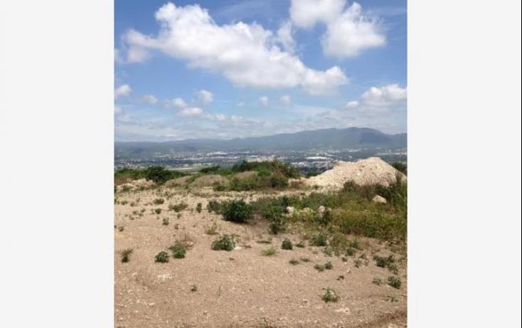 Foto de terreno habitacional en venta en coyatoc, terán, tuxtla gutiérrez, chiapas, 559067 no 08