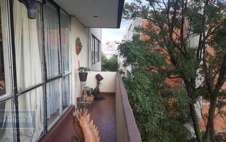Foto de departamento en venta en coyoacan 1, del valle centro, benito juárez, df, 2132923 no 11