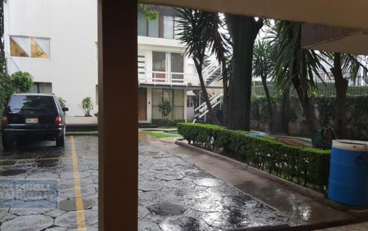 Foto de departamento en venta en coyoacan 1, del valle centro, benito juárez, df, 2132923 no 14