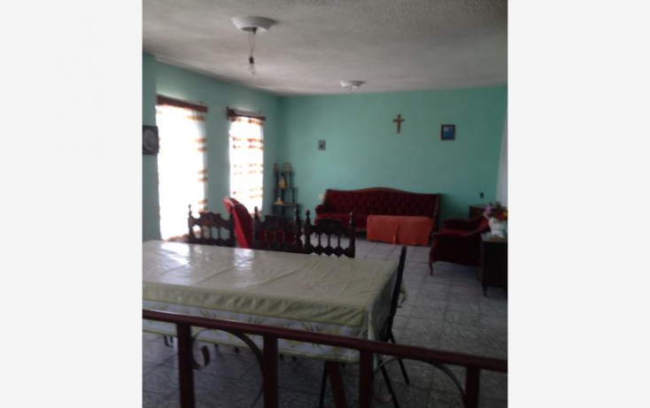 Foto de casa en venta en coyoacán 112, moctezuma, torreón, coahuila de zaragoza, 732649 no 03