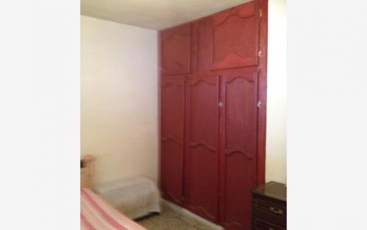 Foto de casa en venta en coyoacán 112, moctezuma, torreón, coahuila de zaragoza, 732649 no 04