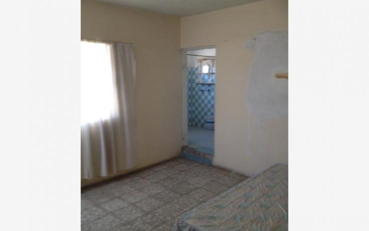 Foto de casa en venta en coyoacán 112, moctezuma, torreón, coahuila de zaragoza, 732649 no 05