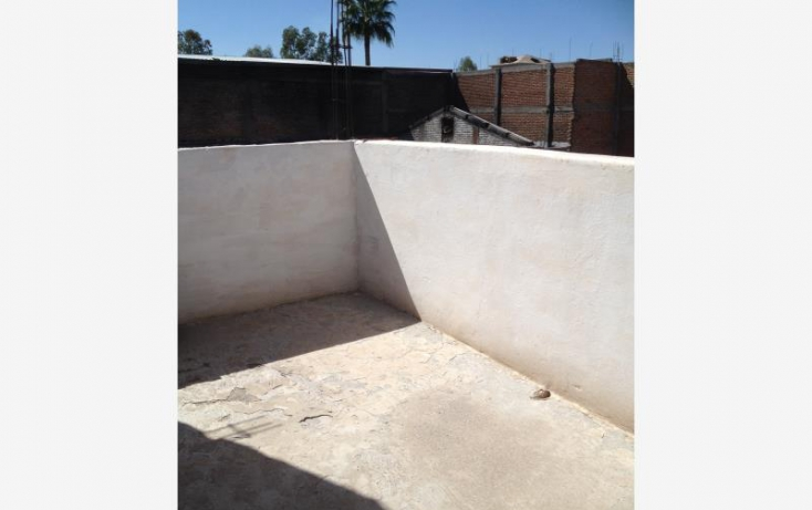 Foto de casa en venta en coyoacán 112, moctezuma, torreón, coahuila de zaragoza, 732649 no 07