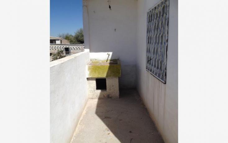 Foto de casa en venta en coyoacán 112, moctezuma, torreón, coahuila de zaragoza, 732649 no 08