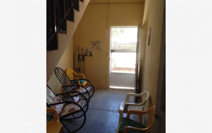 Foto de casa en venta en coyoacán 112, moctezuma, torreón, coahuila de zaragoza, 732649 no 09