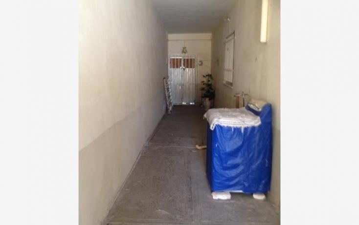 Foto de casa en venta en coyoacán 112, moctezuma, torreón, coahuila de zaragoza, 732649 no 10