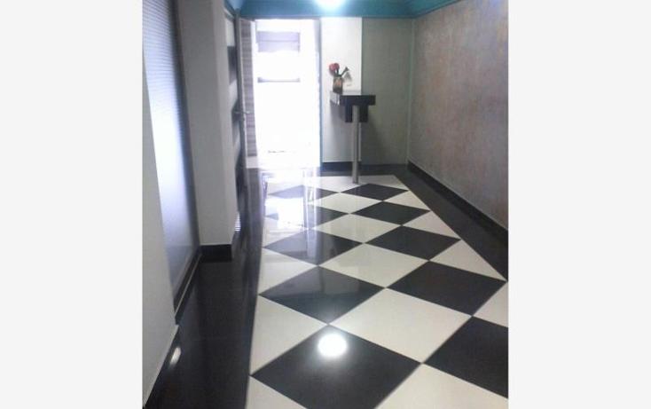 Foto de departamento en venta en coyoacan 2000, del valle centro, benito juárez, distrito federal, 2779097 No. 10
